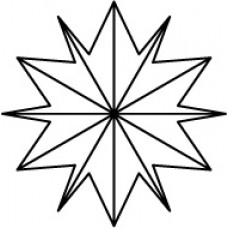 Stars 07